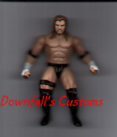 Latest News Update Hhh: HHH(NEW